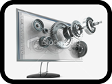 istockphoto_15793855-3d-product-visualization.jpg